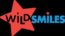wild-smile-okc