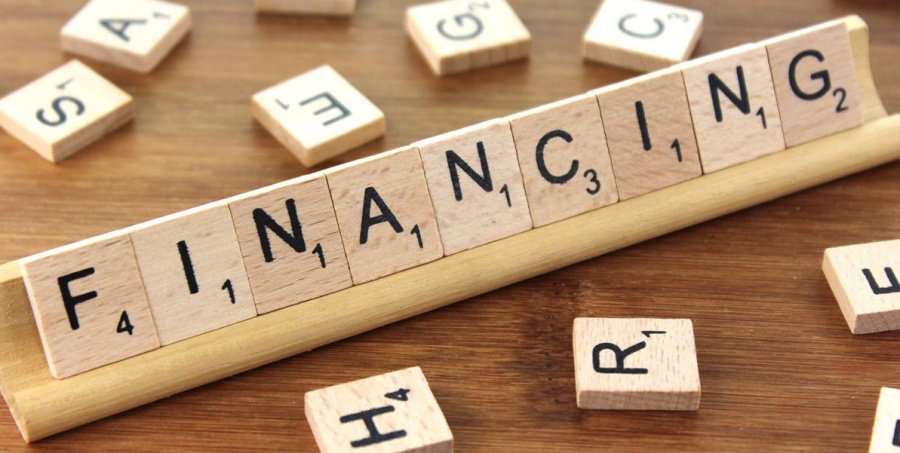 orthodontics-financing