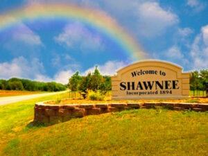 orthodontist in shawnee oklahoma