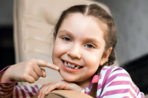 planning orthodontic treatments