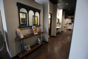shawnee-orthodontist-office