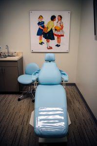 orthodontist Moore OK